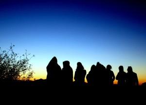 shadowcommunity