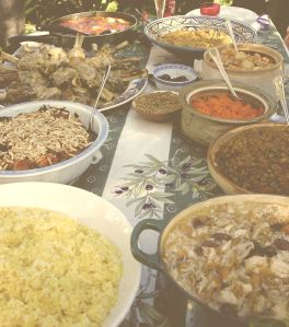 moroccan-feast-1328138
