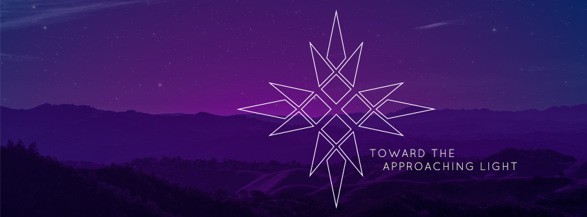 Advent-Facebook-Cover-00