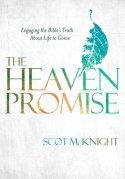 heavenpromise