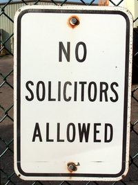 no-solicitors-allowed-1444909