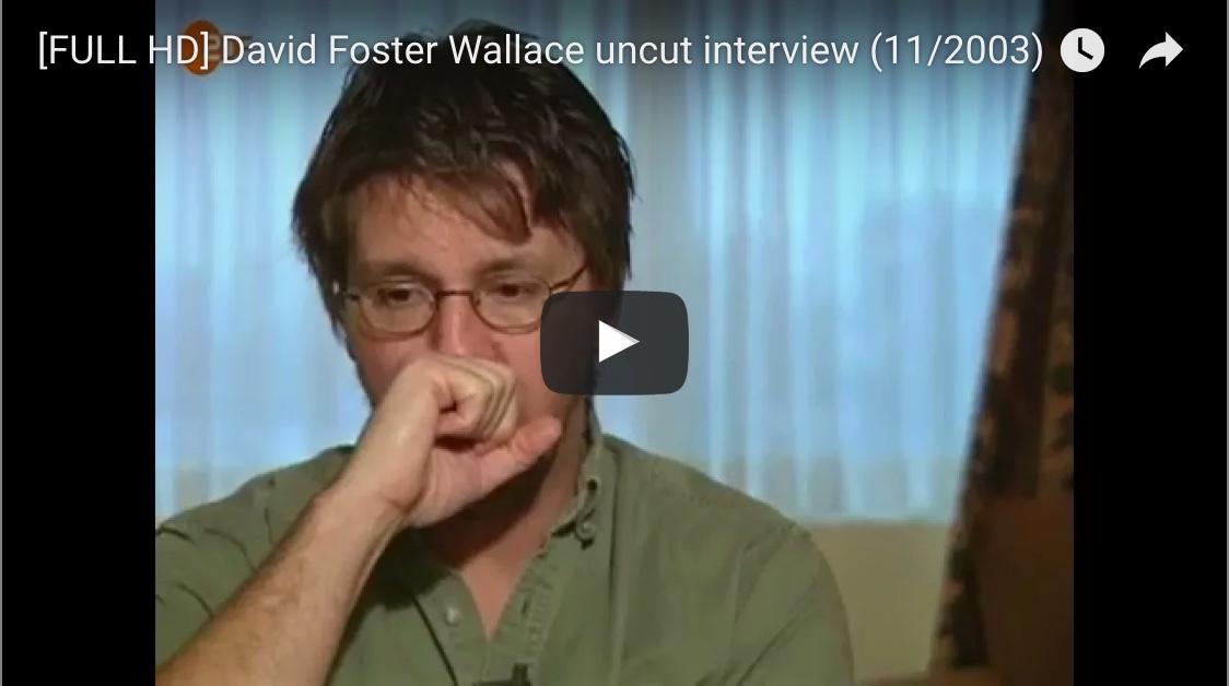dfw-interview